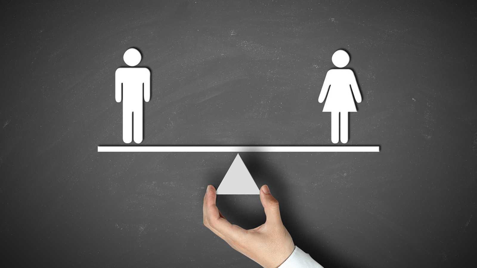 Resultado de imagen de igualdad hombres y mujeres