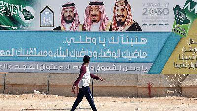 EE.UU. da más tiempo a Arabia Saudí mientras ve la luz el último artículo de Khashoggi