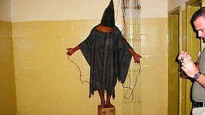 En Portada: 'Prisionero 151/716' (Avance)