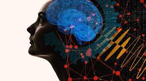 El cerebro con David Eagleman: ¿Qué hace de mí quien soy?