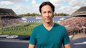 El cerebro con David Eagleman: ¿Por qué te necesito?