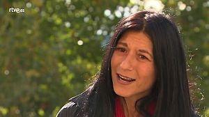 Araceli Moreno, repobladora