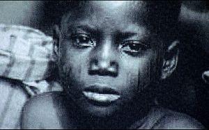 MGF, atrocidad sin fronteras - Avance