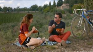 La escapada italiana de Gino: Italia oculta - Toscana