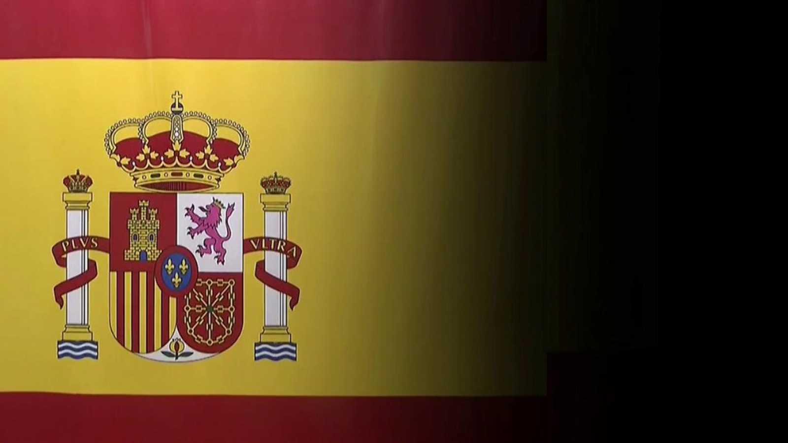 b263d93e77692 Para todos los públicos Otros documentales - Historias de la bandera - ver  ahora reproducir video