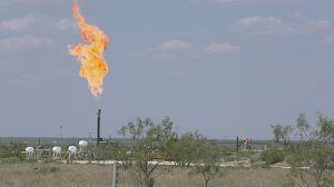 El póker del petróleo - Avance