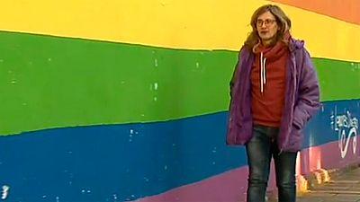 Ser transexual dificulta la búsqueda de empleo