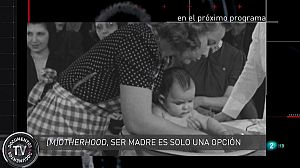 [M]otherhood, ser madre es solo una opción - Avance