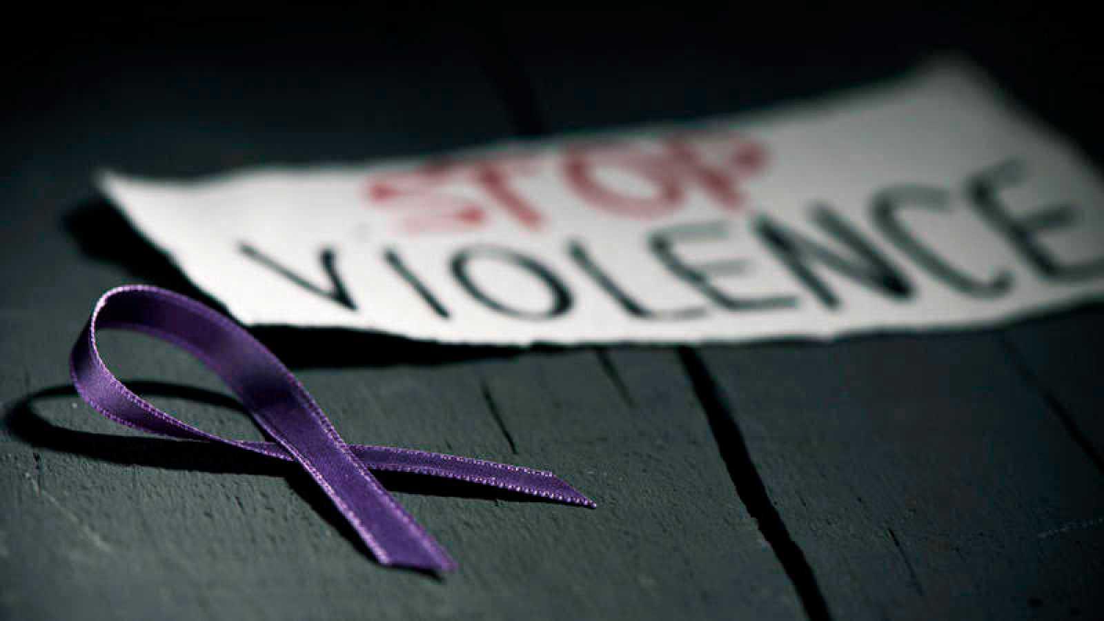 Detenidos Varios Hombres Por Una Agresión Sexual A Una Joven En Sabadell