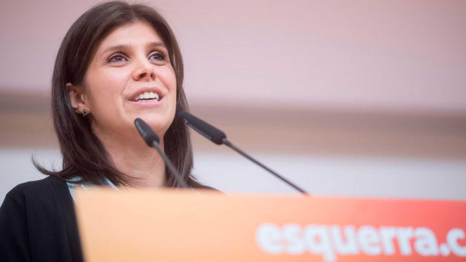 Resultado de imagen de ERC aumenta su presión sobre el Gobierno de Sánchez