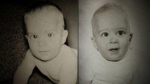 'Gemelos, separados al nacer' - Avance