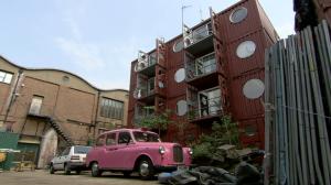Construcciones ecológicas: Eco-viviendas urbanas