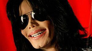 'Leaving Neverland', el documental que denuncia los abusos sexuales de Michael Jackson