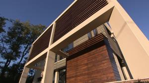 Construcciones ecológicas: Eco-construcciones económicas
