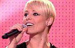 Los mejores años de nuestra vida - Eurovisión
