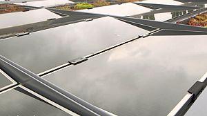 Construcciones ecológicas: Madera