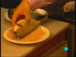 Els nous catalans - La cuina: Egipte, coptes, el pes de la fe