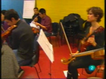Els nous catalans - Tornar a ser musics