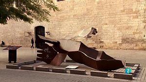 Lleida, Badalona, Manresa, Sant Feliu de Guíxols i Barcelona