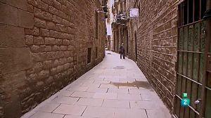 Sort, Puigcerdà, Barcelona, la Seu d'Urgell i Montblanc
