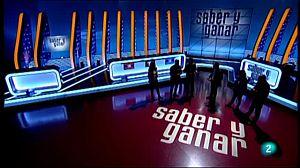 Saber i guanyar - Especial 60 anys TVE Catalunya