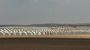 Bienvenidos a Refugistán