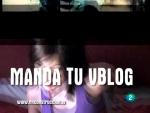 En construcción - Certamen de videoblogs de En Construcción