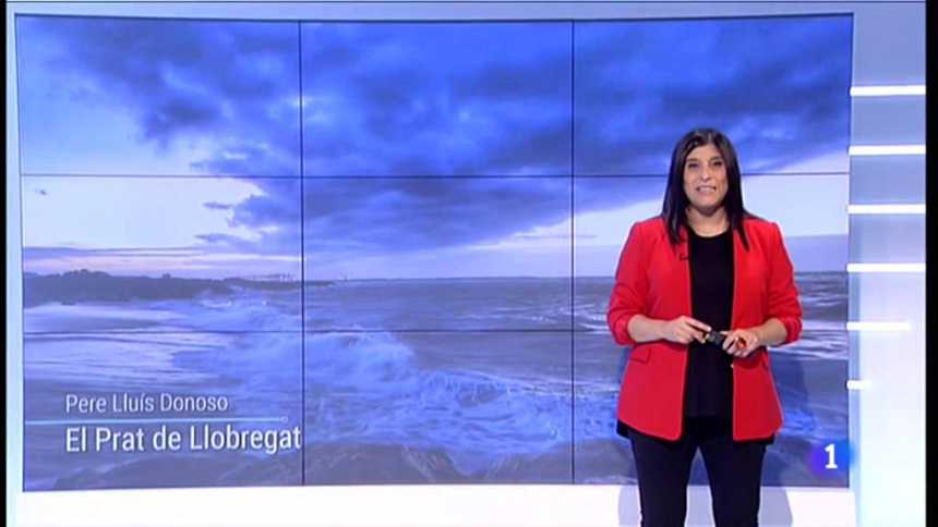 El Temps - 24/04/2019