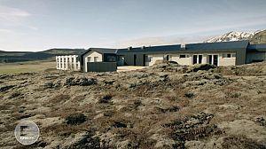 Construcciones ecológicas: Regreso a los orígenes