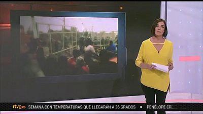 Noticias internacionales de última hora - RTVE es
