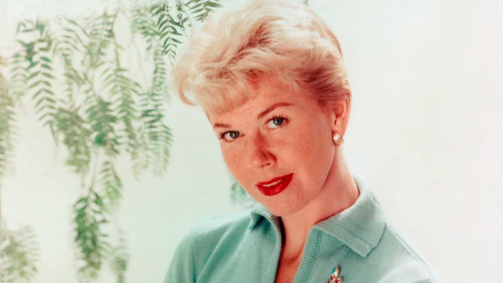 Doris Day (1924-2019)