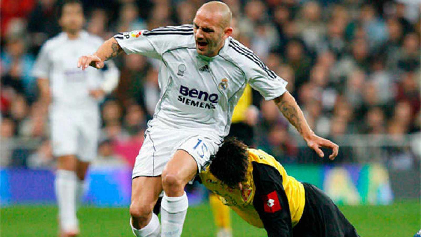 La Policía detiene a varios jugadores de fútbol por presunto amaño de partidos