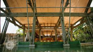 Construcciones ecológicas: Lujo y tradición