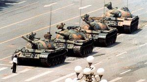 Tiananmen: siete semanas que cambiaron el mundo - Avance
