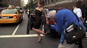 Nueva York, arte y moda - Avance