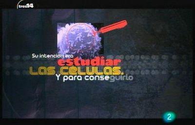 Uso de virus para manipular genes (virus)