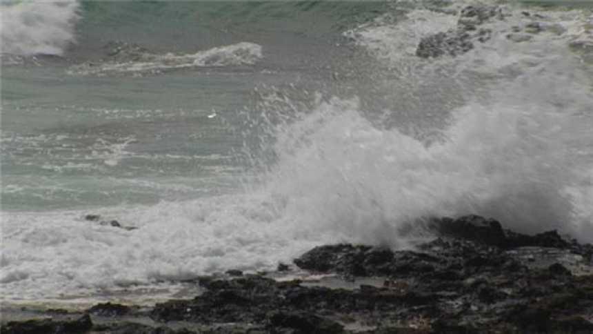 El Tiempo en Canarias - 16/07/2019