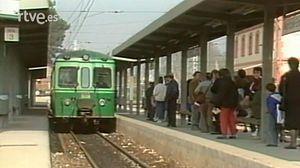 Els FFCC, Ferrocarrils Catalans