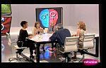 Cine con debate - Sexo y género