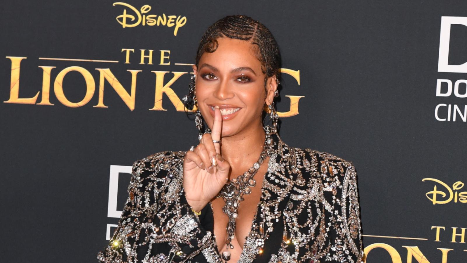 Corazon La Dieta Que Siguio Beyonce Para Adelgazar 20 Kilos