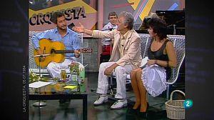 La Orquesta: 5 juliol de 1984