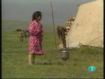 Els nous catalans - La cuina: Kazakhstan, el menjar nòmada