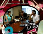 Els nous catalans - proper programa: retorns a la força