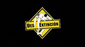 Des-Extinción. Episodio 1