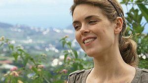 Tenedor y mochila: Destino Isla Reunión