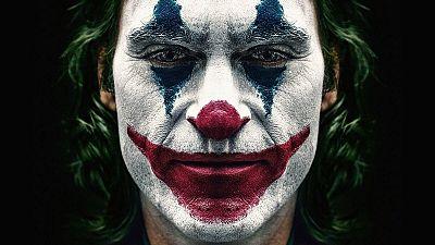 'Joker', el estreno más polémico del año