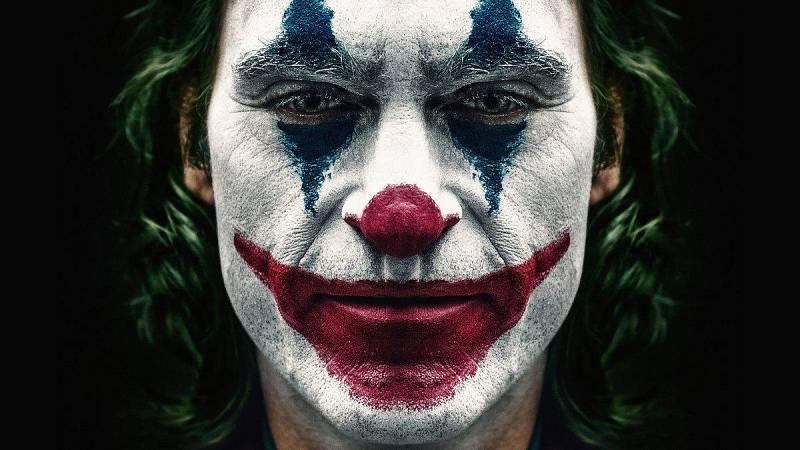 A Partir De Hoy Joker El Estreno Más Polémico Del Año