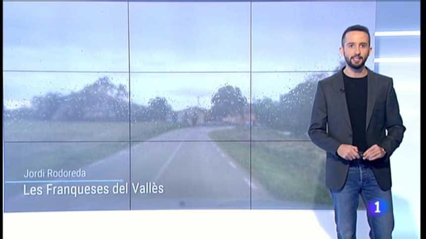 El Temps - 11/10/2019