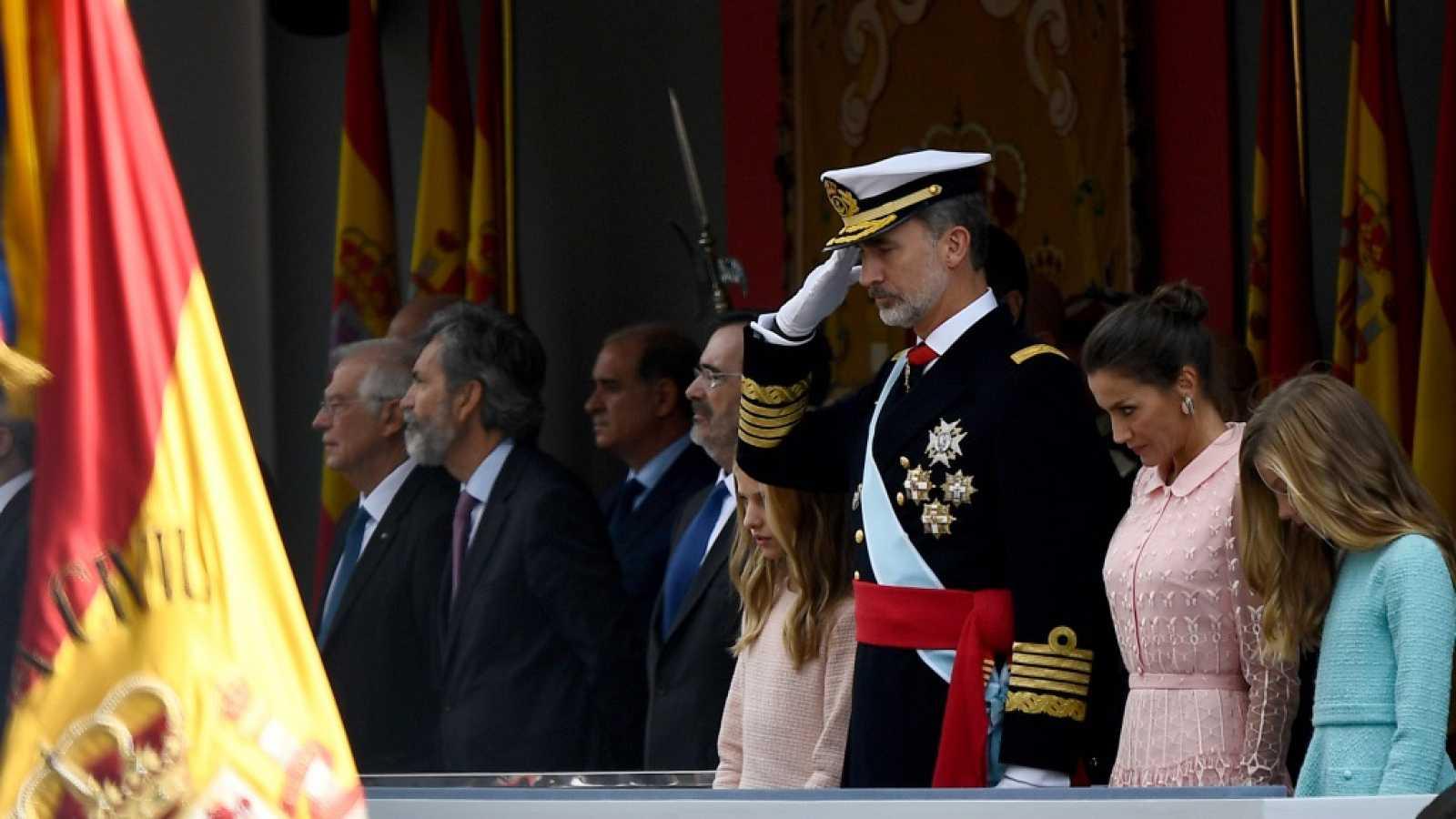 Resultado de imagen de la llegada de Podemos al Gobierno de la Nación