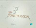 En construcción - El Vila-Rock elige a Icarus Crash